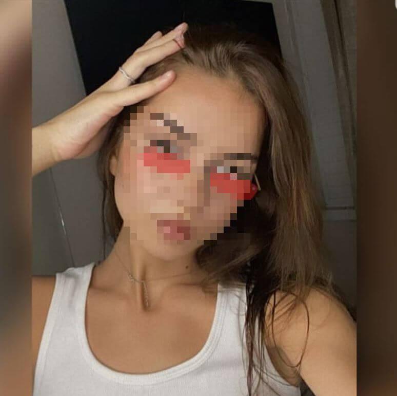 נערות ליווי בתל אביב והמרכז - אינה ישראלית פרטית – 100% תמונות אמיתיות ועדכניות