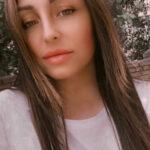 רינטה 100% תמונות אמיתיות – חדשה בצפון - נערות ליווי בחיפה, קריות והצפון