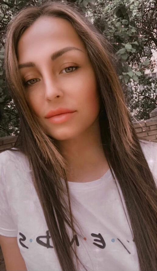 נערות ליווי בחיפה, קריות והצפון - רינטה החדשה – הכי מהממת ונדירה !!!