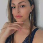 רינטה אוקראינית בת 26 בצפון - נערות ליווי בחיפה, קריות והצפון